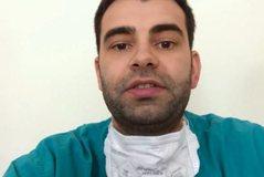 Mjekët shqiptarë nëpër botë bëjnë gjestin e