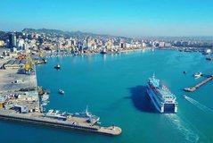 Drejtoria e Përgjithshme Detare nxjerr urdhrin urgjent për jahtet dhe