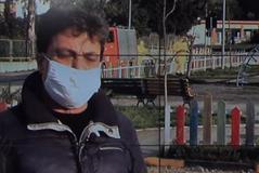 Koronavirusi/ Shefi i Zjarrfikëses në Tiranë tregon si t'a