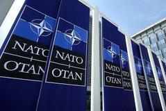 """Ministrat e Jashtëm të NATO-s zhvilluan takim """"online"""""""