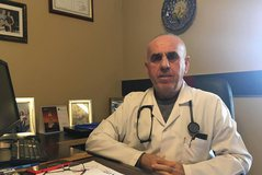 U miratua së fundi me shpejtësi nga FDA si një protokoll mjekimi