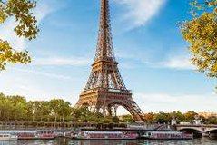 Francë koronavirusi bën kërdinë, shtohen 1355 të vdekur