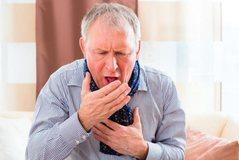 Keni simptoma të lehta të koronavirusit, apo nuk jeni të sigurt