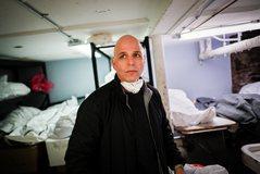 New York në krizë, ndërsa numri i viktimave nga koronavirusi