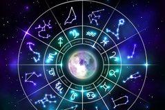 Zbuloni shenjat me fat për sot, ja çfarë thotë horoskopi