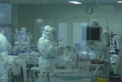 Virusi sa vjen dhe gjen shtrirje në Europë, OKB aprovon