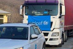 Numri vazhdon të rritet nga koronavirus/ UNICEF i jep ndihmën e madhe