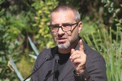Gjykata e Apelit merr vendimin për ish ministrin e Brendshëm, Saimir