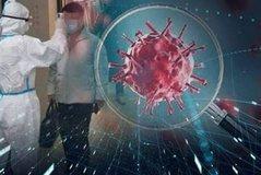 Deklarata e papritur e epidemiologut: Nuk kemi nevojë për masa