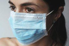 Kujdes mos rrezikoni! Koronavirusi: Çfarë duhet të bëni