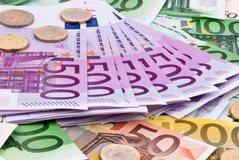"""Pas """"shkëlqimit"""", Euro bën kthesën e madhe, shihni me"""