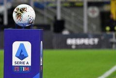 Situata në Itali/ Merret vendimi zyrtar nga Serie A, ja sa do të ulen