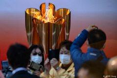 Lojërat e Tokios janë shtyrë, Japonia merr vendimin për