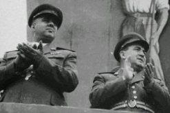 CIA hedh dritë mbi eliminimet brenda Partisë Komuniste, ja si u vra