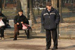 Bonusi për pensionistët nuk është ndarë i gjithi,