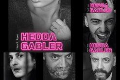 """Alfred Trebicka: Drama """"Hedda Gabler"""" aktuale jo vetëm për"""