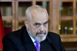 Kryeministri Rama i përgjigjet ashpër moderatorit të ZDF: