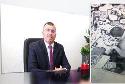 Ish-ministri jep mesazhin e fortë: Pse testi i drogës për Lefter