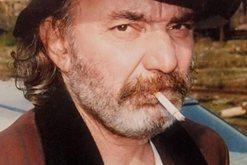 Tre vite pas ndarjes nga jeta të aktorit Bujar Lako, i biri tregon të
