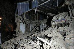 Jepet alarmi! Profesori turk flet pas tërmetit që shkundi vendin: Ka