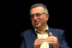 Videoja me kokainë/ Fatos Klosi tregon nëse duhet të shkarkohet