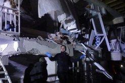 Thellohet tragjedia në Turqi, ja sa ka shkuar numri i viktimave