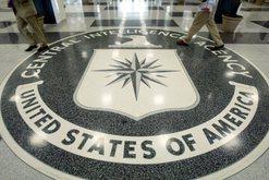 CIA tregon detaje nga lëshimi i agjentëve në Shqipëri