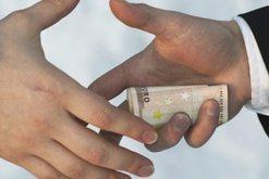 Të bashkuar në luftën kundër korrupsionit