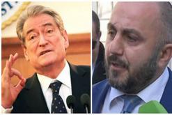 Plas skandali/ Gjyqtari pas Bashës shpëton edhe ish kryeministrin nga