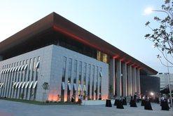 SPAK merr në hetim dosjen e ish kryebashkiakes së LSI,vjen reagimi i