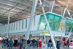 Frika nga virusi që po pushton botën, autoritetet e aeroportit
