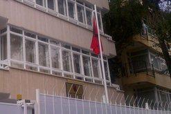 Tërmeti në Turqi, Ambasada shqiptare në Ankara del me njoftim