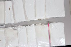 Kush është bosi shqiptar që transportoi 1.2 ton kokainë nga