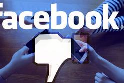 Bie rrjeti social më i madh në botë? Çfarë po ndodh