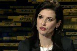 Amnistia, ministrja Gjonaj jep lajmin që gëzon shumë familje