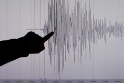 Nuk kanë të ndalur, tre tërmete godasin sërish Turqinë