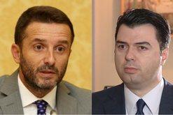"""""""Shqipëria një hap larg autoritarizmit"""", Erion"""