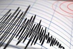 A rrezikohet Shqipëria pas tërmetit të fuqishëm në