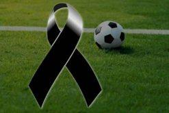 Futbolli në zi! Disa persona masakrojnë dhe i thyejnë kafkën
