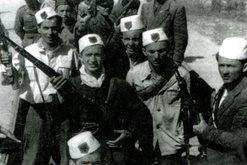 CIA tregon rolin e britanikëve në aksionet kundër regjimit