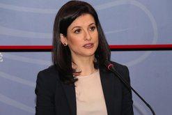 Gjonaj: Amnistia favorizon gratë dhe të miturit, për izolimin e