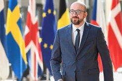 Negociatat, kreu i Këshillit Europian: Hapja e negociatave me