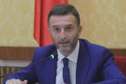 """""""Shqipëria një hap larg autoritarizmit"""", Braçe"""