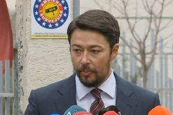 Pas amnistisë nga gjykata, Berisha junior hidhet në sulm me akuza