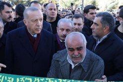Rritet numri i viktimave nga tërmeti tragjik në Turqi, Erdogan del me