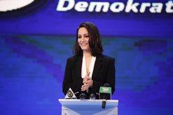 Erla Mehilli befason me deklaratën, flet për pikën e dobët