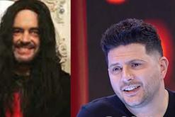 Ermal Mamaqi zbulon pjesë nga teksti i Edi Ramës në film, tregon