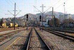 Berlin, përfundon takimi për hekurudhat mes Kosovës e