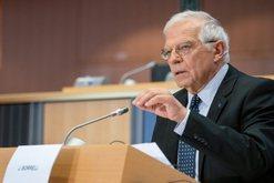 Borrell: Do të bëjmë çmos për të lehtësuar
