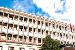 Ministria e Jashtme dhe Ambasada në Pekin publikon njoftimin urgjent